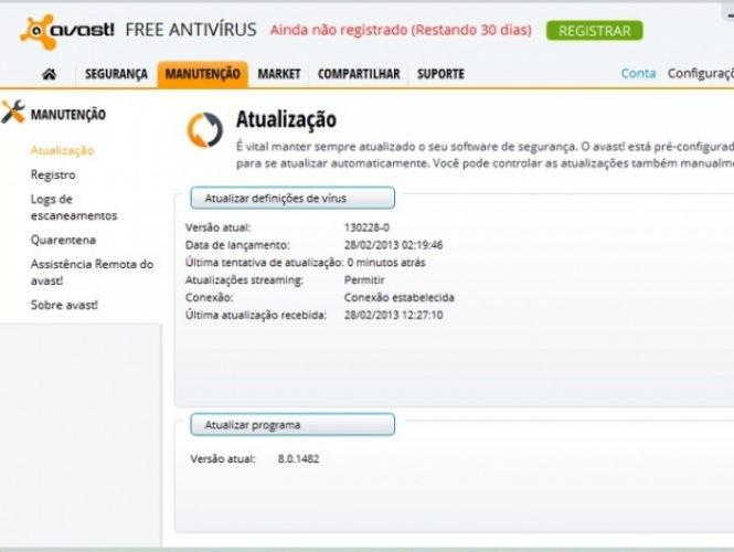 thumb-98336181216-avast-free-antivirus-8.0-resized[1]
