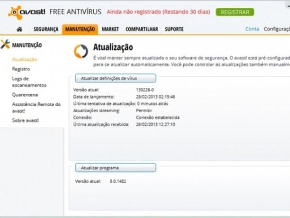 thumb-98336181216-avast-free-antivirus-8.0-resized[1]
