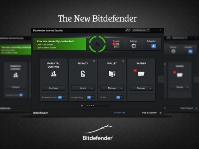 thumb-98848181230-bitdefender-internet-security-2013-resized[1]