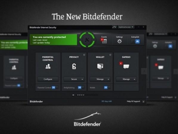 thumb-98848181230-bitdefender-internet-security-2013-resized[1]