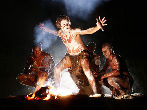 Os-Aborigenes-Australianos[1]