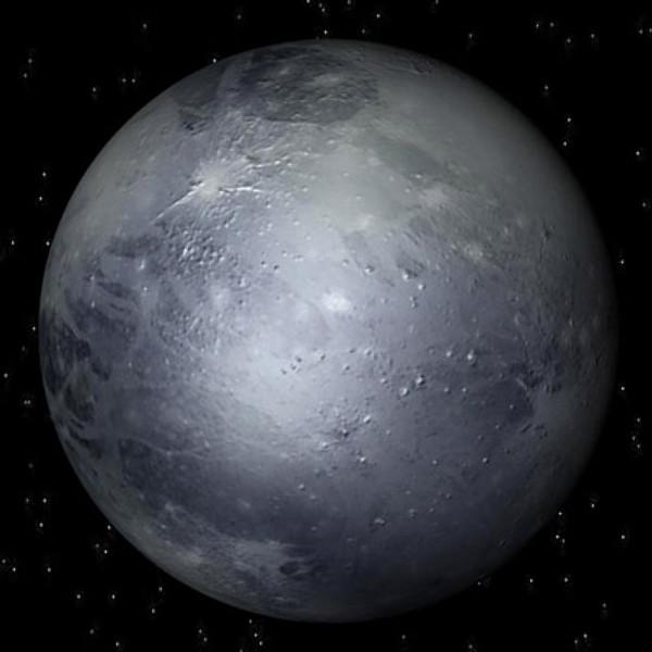 Pluto_planet[1]