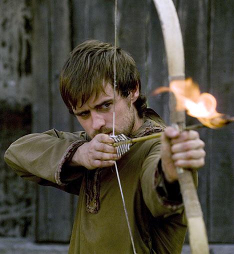flaming-arrow[1]
