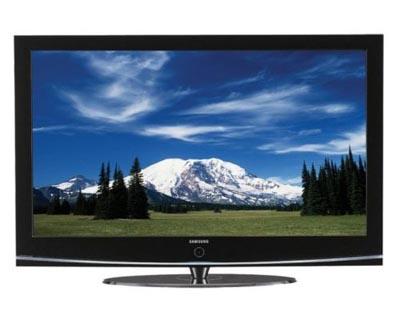 tv-de-plasma[1]