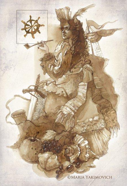 Anne Dieu-le-Veut