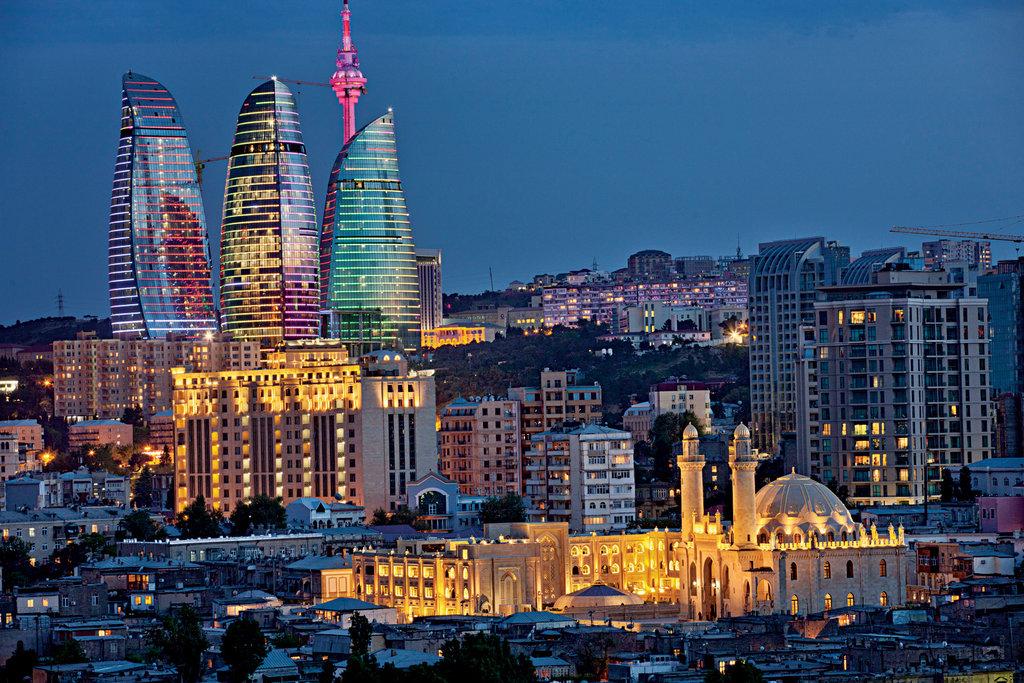 Baku_Azerbaijao[1]