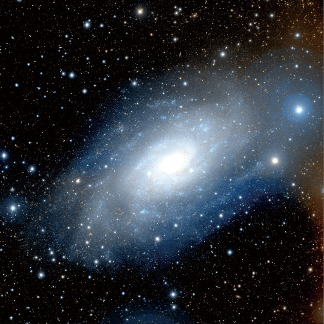 Galaxia[1]