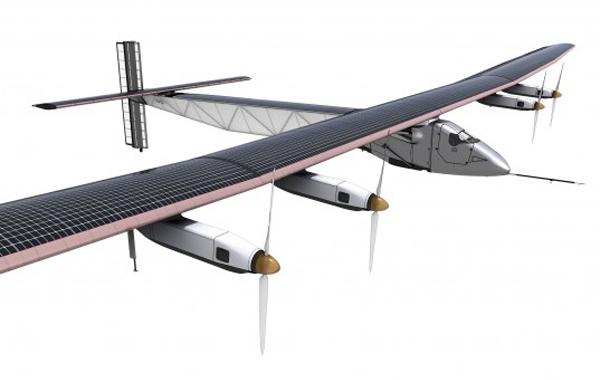 aviao-solar-e-preparado-para-dar-volta-ao-mundo-descubra-o-verde[1]