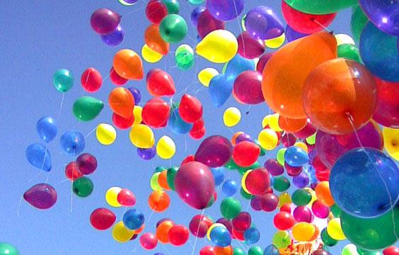 baloes-coloridos[1]