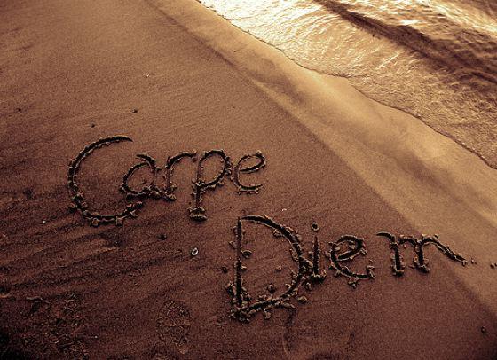 carpe_diem1[1]