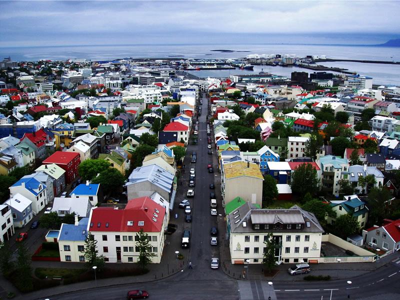 islandia[1]