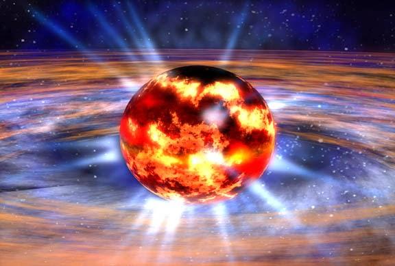 neutron+star[1]