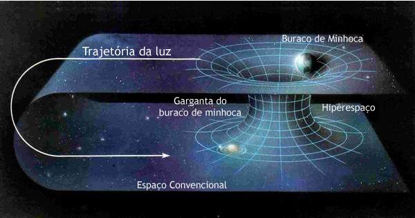 BURACO2[1]