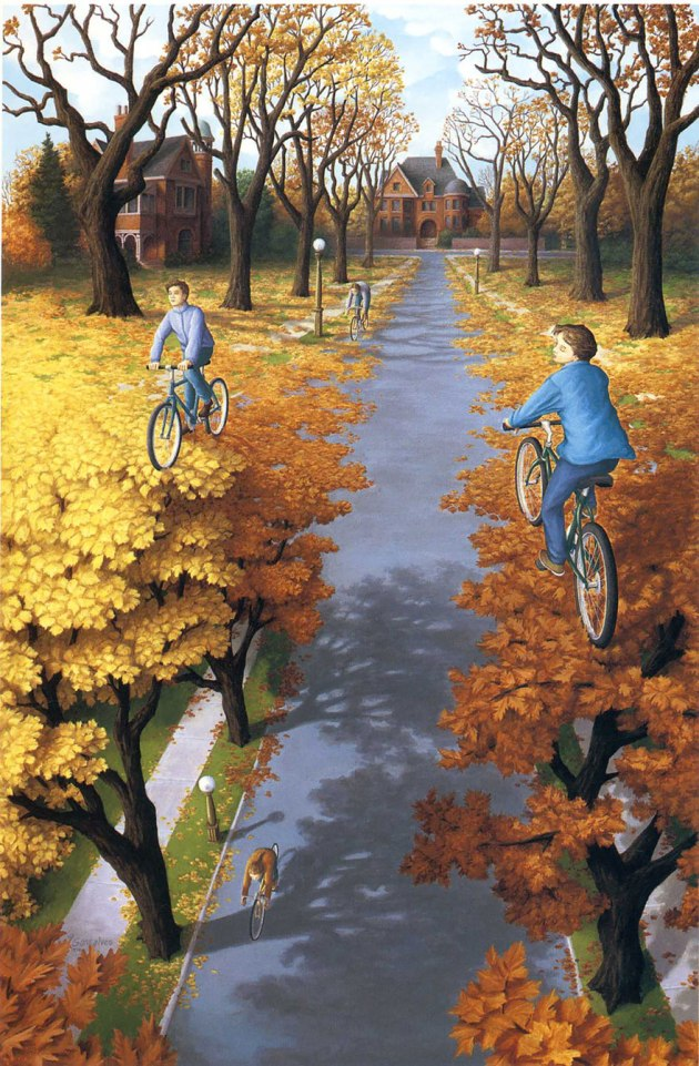 magic-realism-paintings-rob-gonsalves-2__880[1]