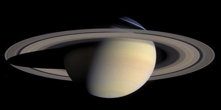 Saturn1[1]