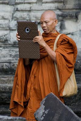 monk-ipad