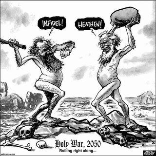 holywar2050