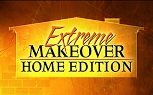 extreme-makeover-home-addition-300x187