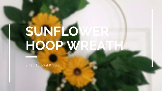 Sunflower-Hoop-Wreath