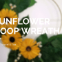 Sunflower-Hoop-Wreath