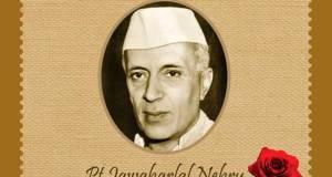 Curiouskeeda - Nehru