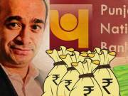 Curiouskeeda - Nirav Modi - Featured Image
