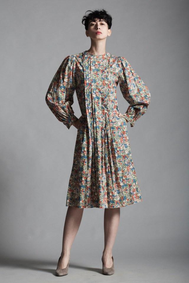 Curiouskeeda - Fashion - Full Sleeves