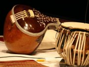 Curiouskeeda - Classical Music - Featured Image