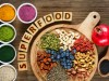 Curiouskeeda - Super Foods - Superfood
