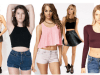 Curiouskeeda - Crop Tops - Featured Image 1