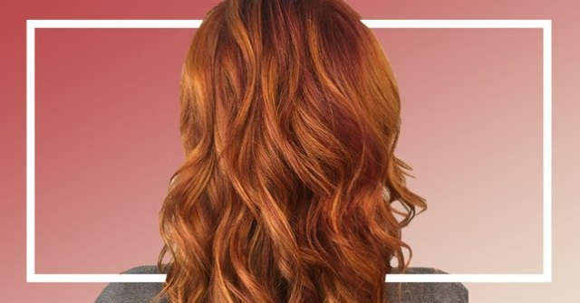 Curiouskeeda - Hair Color - Featured Image