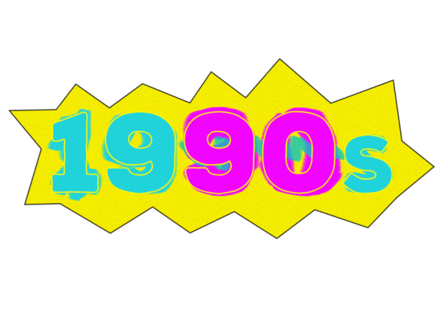 Curiouskeeda - 90s show- Featured Image