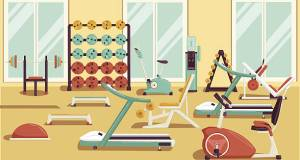 Curiouskeeda - Fitness Instruments - featured image 2