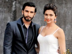 Curiouskeeda - DeepVeer - Featured Image