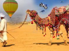 Curiouskeeda - Jaipur - Featured Imae
