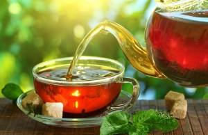 Curiouskeeda - Tea Detox - Featured Image 1