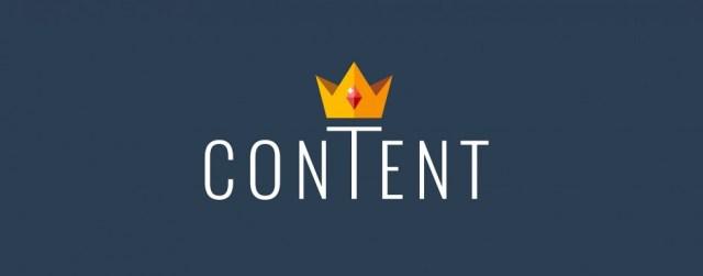 Curiouskeeda - DM - Content