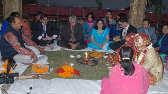Curiouskeeda - Indian Wedding - 10