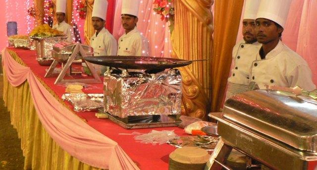 Curiouskeeda - Indian Wedding - 6
