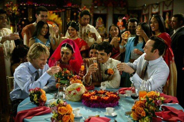 Curiouskeeda - Indian Wedding - 8