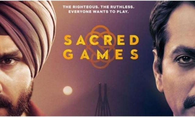 CuriousKeeda - Sacred Games - 7