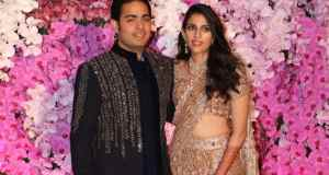 Curiouskeeda - Ambani - Featured Image