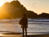 CuirousKeeda - Spiritual Travel - 4