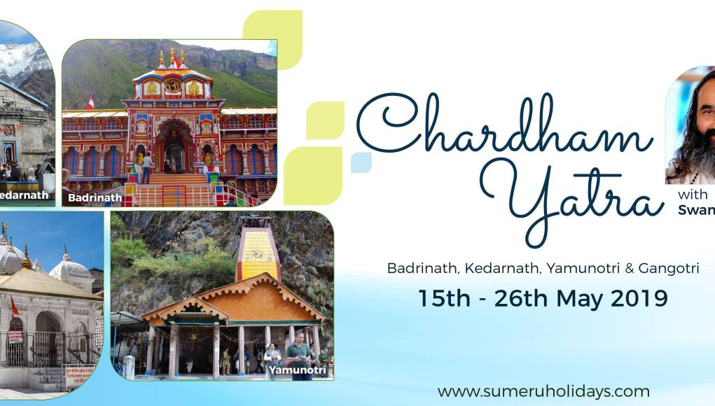 CuriousKeeda_Chardham Yatra_Featured Image