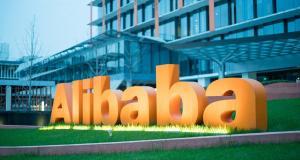 alibaba curiouskeeda1