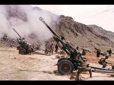for victorioCuriousKeeda-Kargil-War-3us conquer of the peak in Kargil.