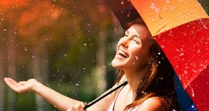 CuriousKeeda - Monsoon Hair Care - Featured Imahe 2