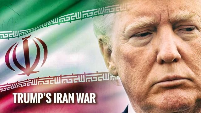 CuriousKeeda - Trump - Featured Image