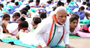 Curiouskeeda - Yoga News - Featured Image