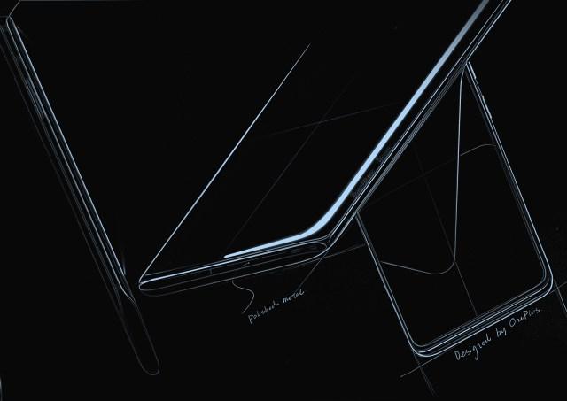 OnePlus 7 pro built quality